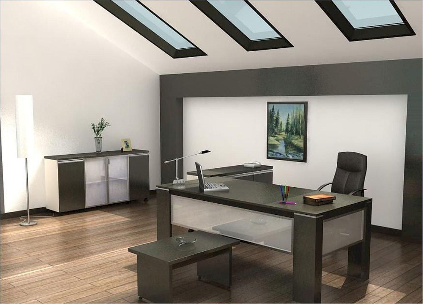 10 Attractive Office Decorating Ideas For Men 70 simple home office decor ideas for men idea man office desks