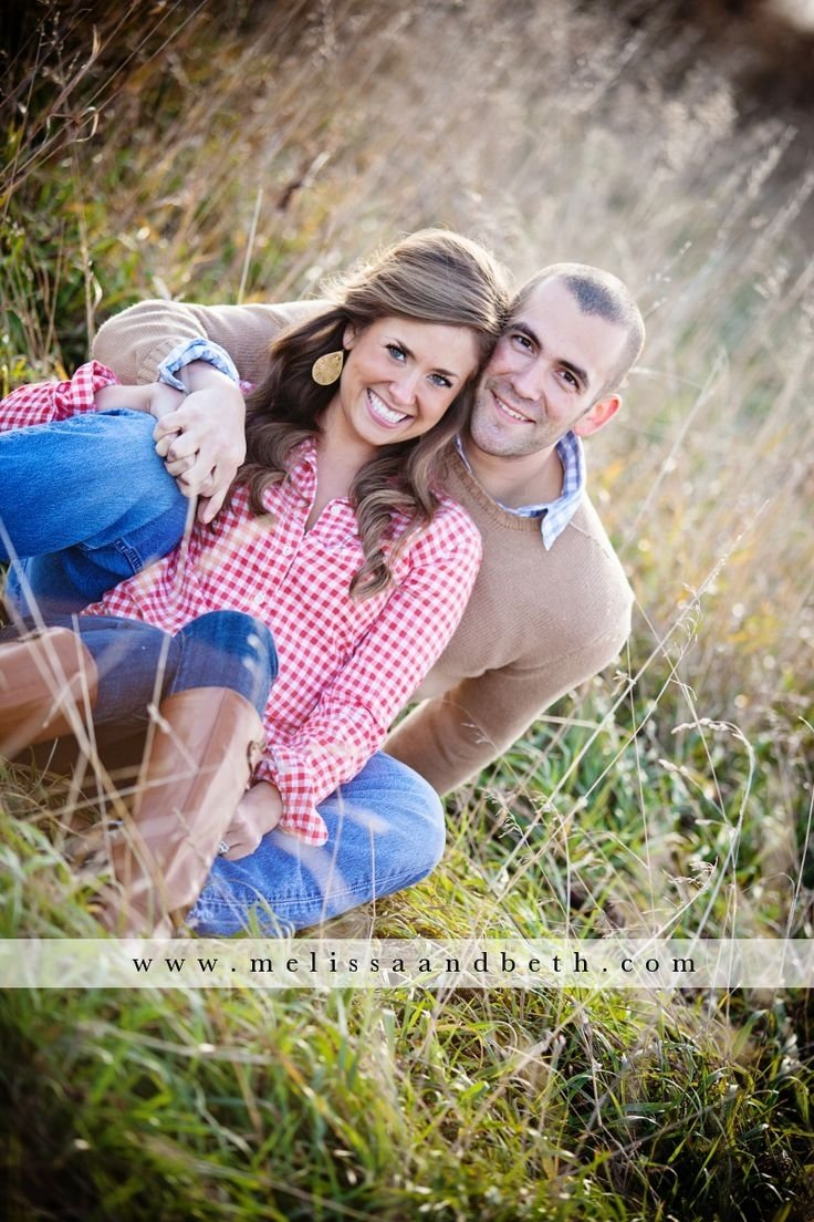 71 best engagement poses images on pinterest | engagement shoots