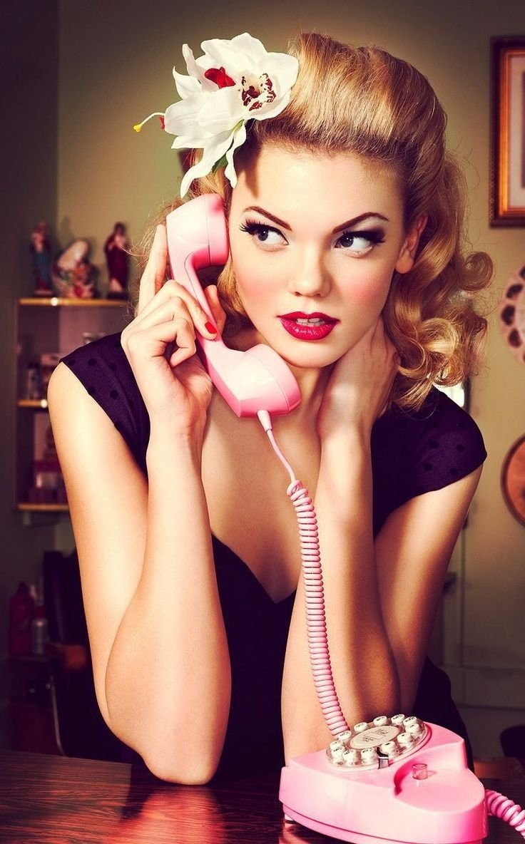 10 Beautiful Pin Up Girl Photoshoot Ideas 71 best rockabilly pinup inspiration images on pinterest photo 2020