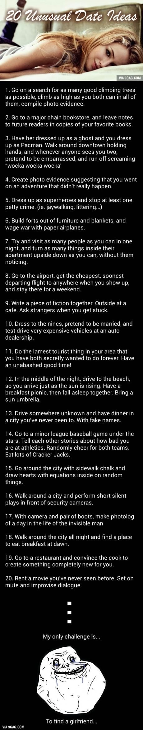 10 Most Recommended Birthday Date Ideas For Girlfriend 73 Best Boyfriend E29da4 Images
