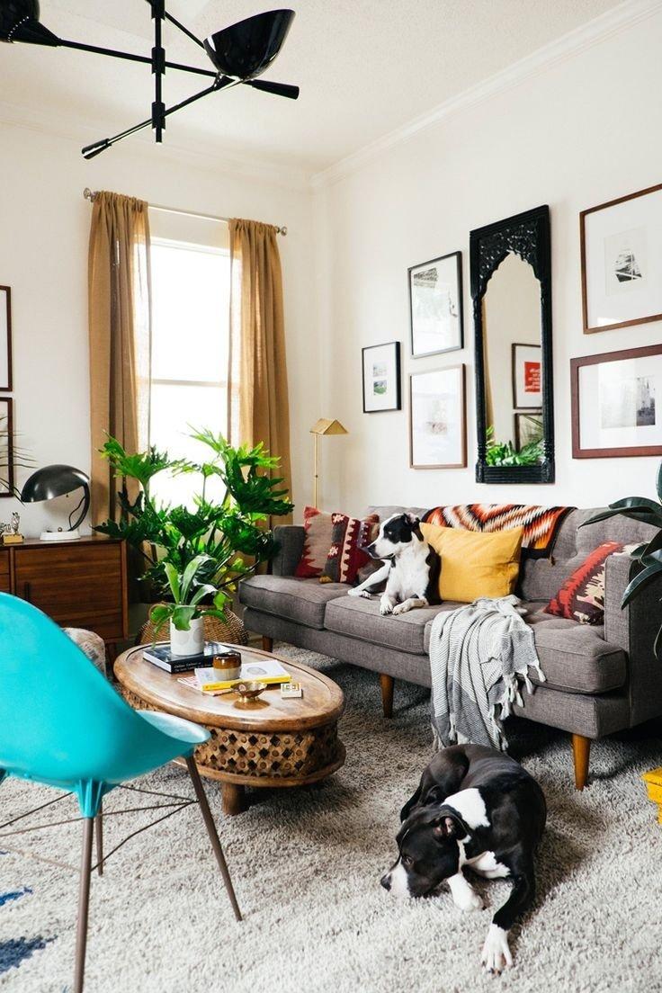 73 best west elm images on pinterest | west elm duvet, living room