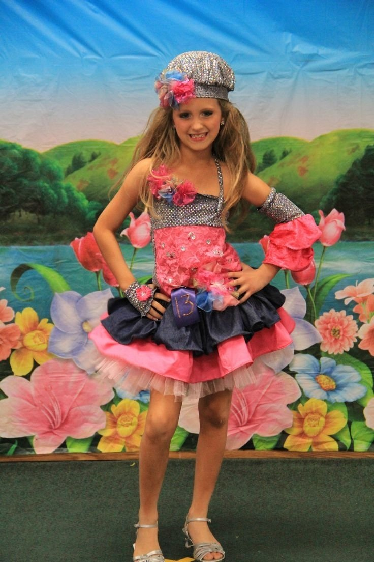 731 best pageants images on pinterest | beauty pageant, pageants and