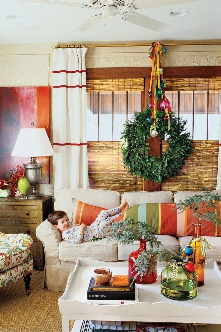 10 Stylish Christmas Living Room Decorating Ideas 732 best christmas decorating images on pinterest gingerbread