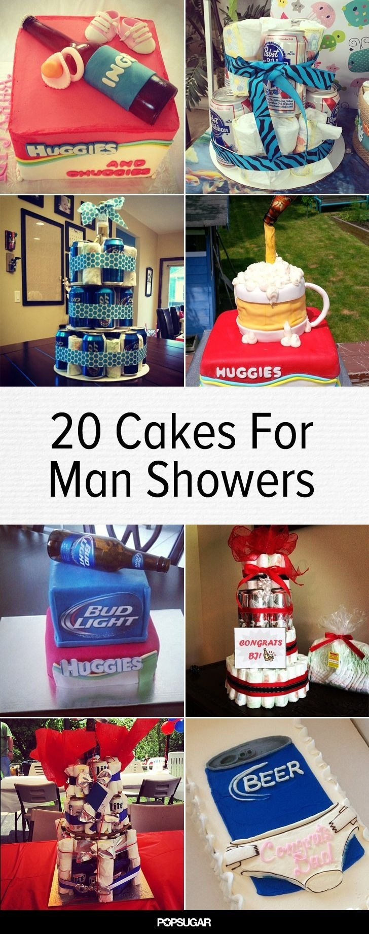 10 Elegant Diaper Party Ideas For Men 74 best beer and diaper party for men images on pinterest 2021