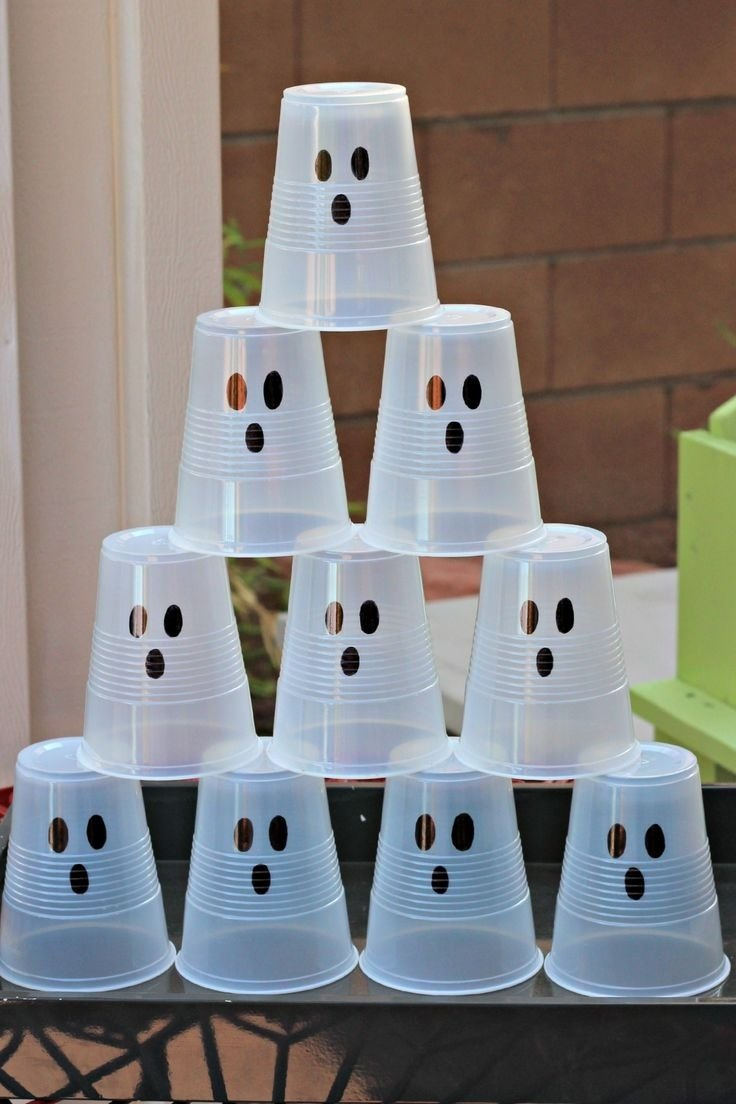 10 Wonderful Halloween Party Ideas For Preschoolers 743 best class party ideas images on pinterest class party ideas 1 2020