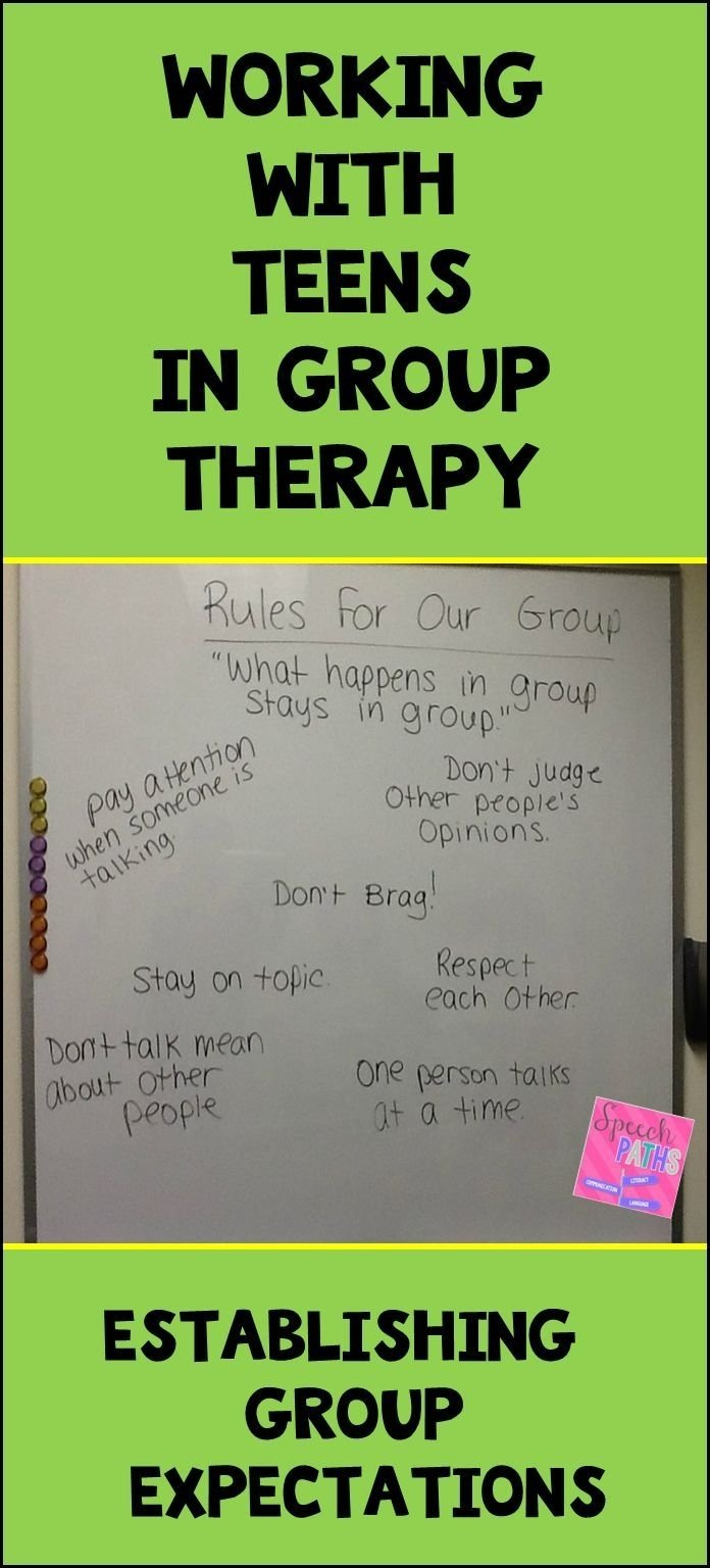 743 best group therapy activities, handouts, worksheets images on
