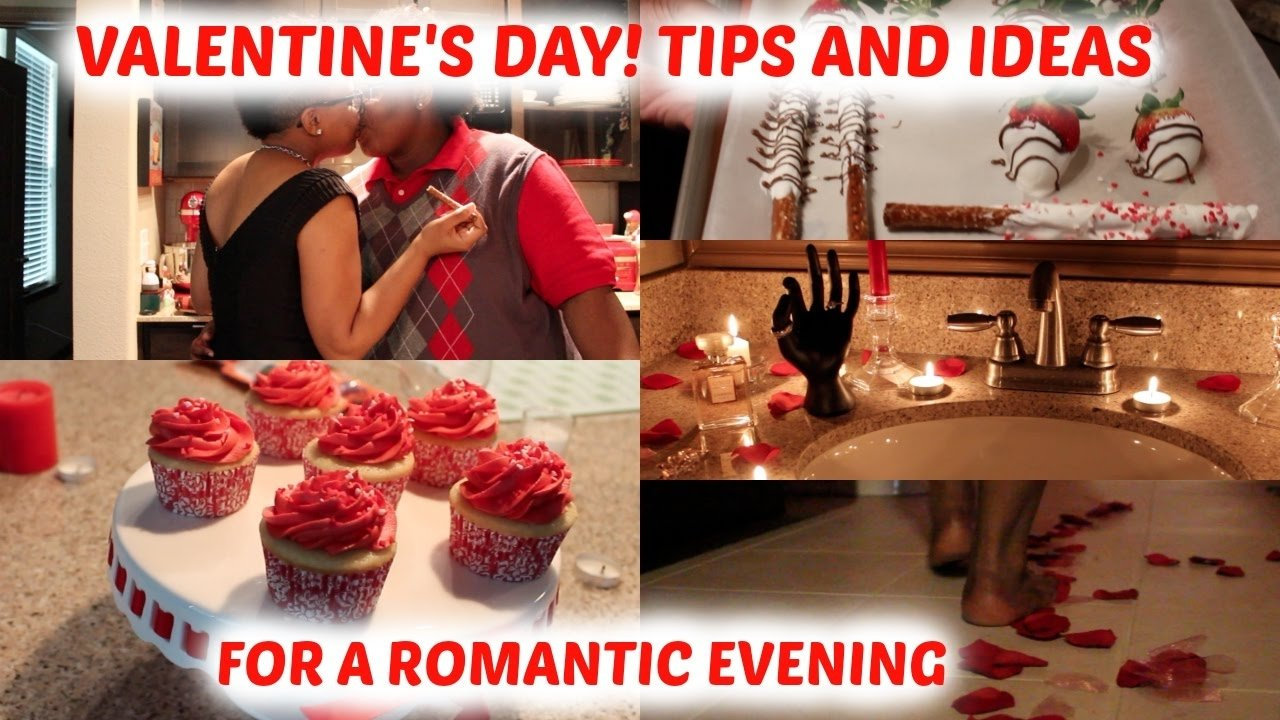 10 Stunning Romantic Ideas For Valentines Day For Him 75 beautiful common romantic bedroom ideas for him her in the and