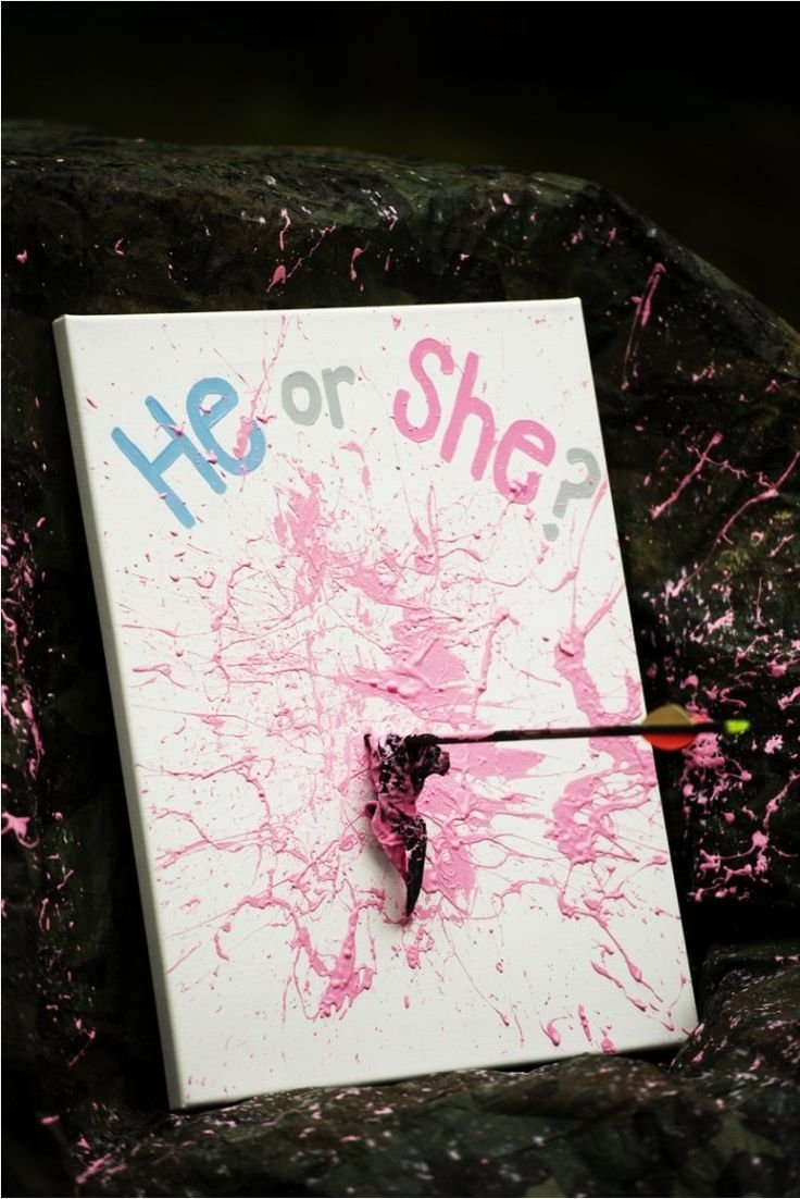 10 Best Boy Or Girl Reveal Ideas 75 best gender reveal invitations and ideas images on pinterest 2021