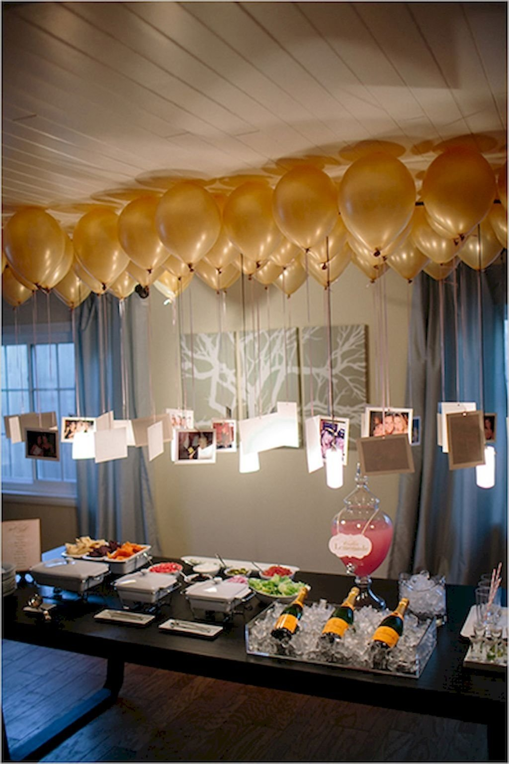 10 Stunning Decorating Ideas For Bridal Shower 75 creative bridal shower decoration ideas bitecloth