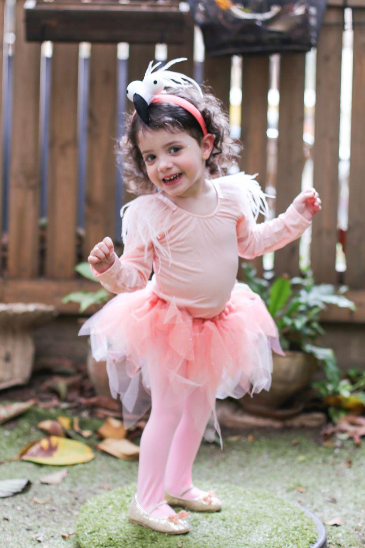 10 Wonderful Baby Costume Ideas For Girls 75 homemade halloween costumes for kids easy diy kids halloween 2021