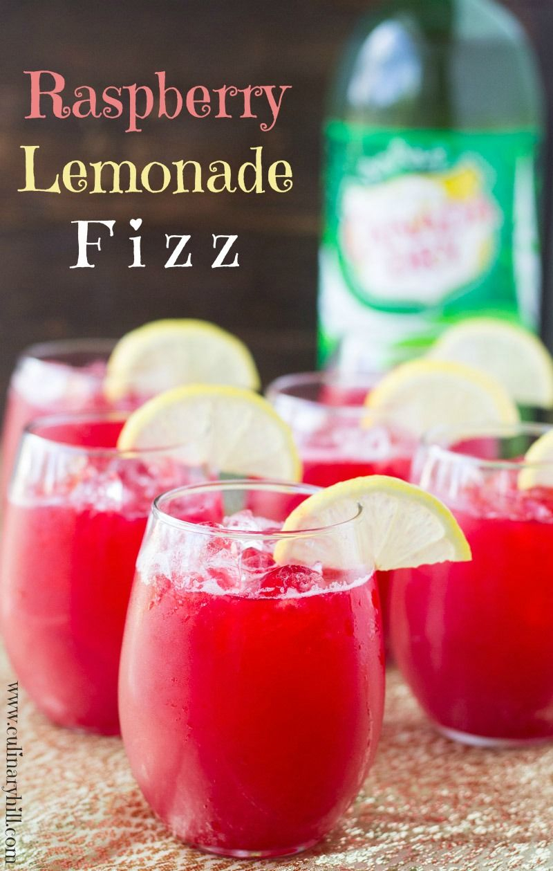 75 refreshing non-alcoholic drink recipes | cool drinks | drinks