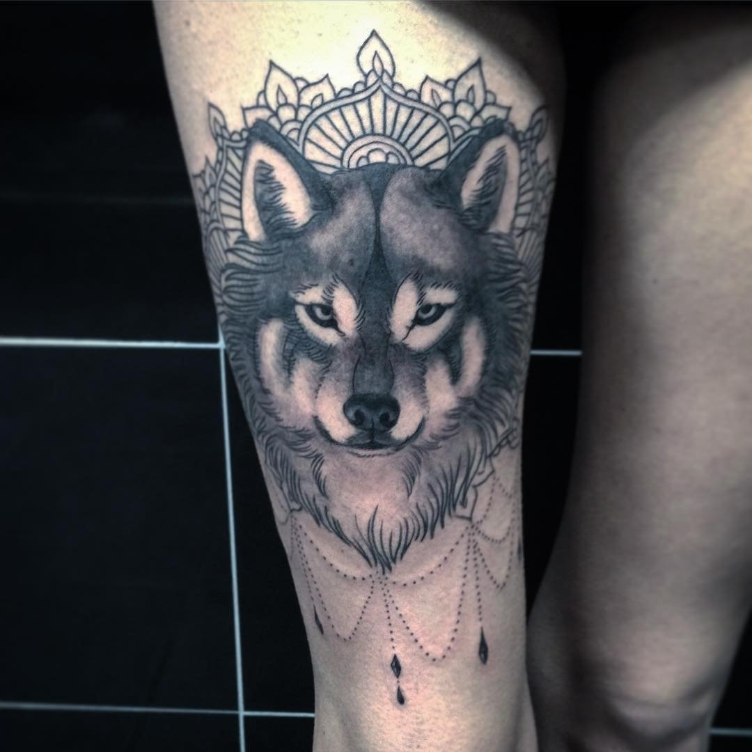 10 Most Recommended Black And Grey Tattoo Ideas 75 spectacular black and grey tattoo designs ideas 2018