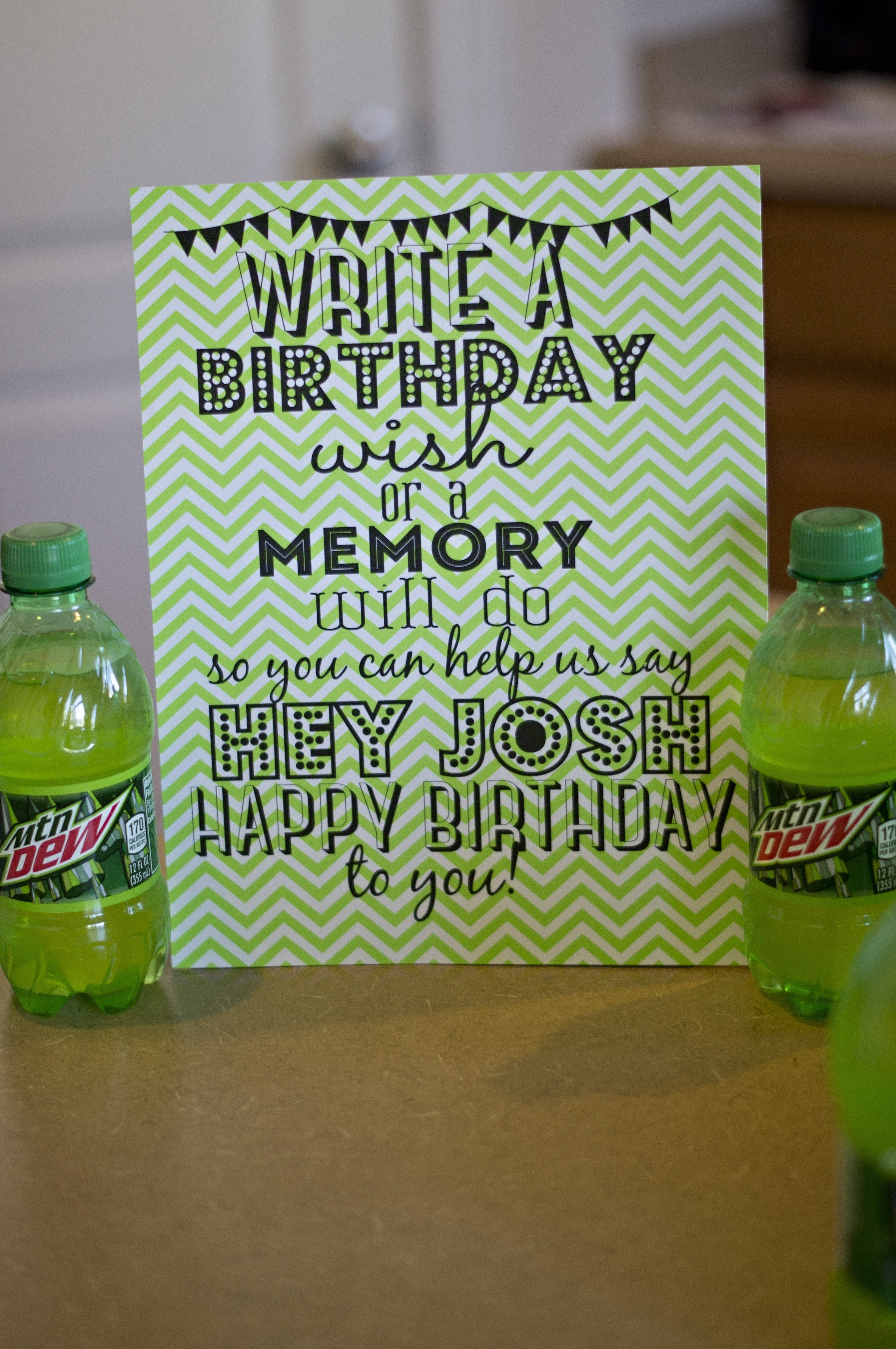 10 Famous Dirty Thirty Birthday Party Ideas 75th Celebration In India Tags