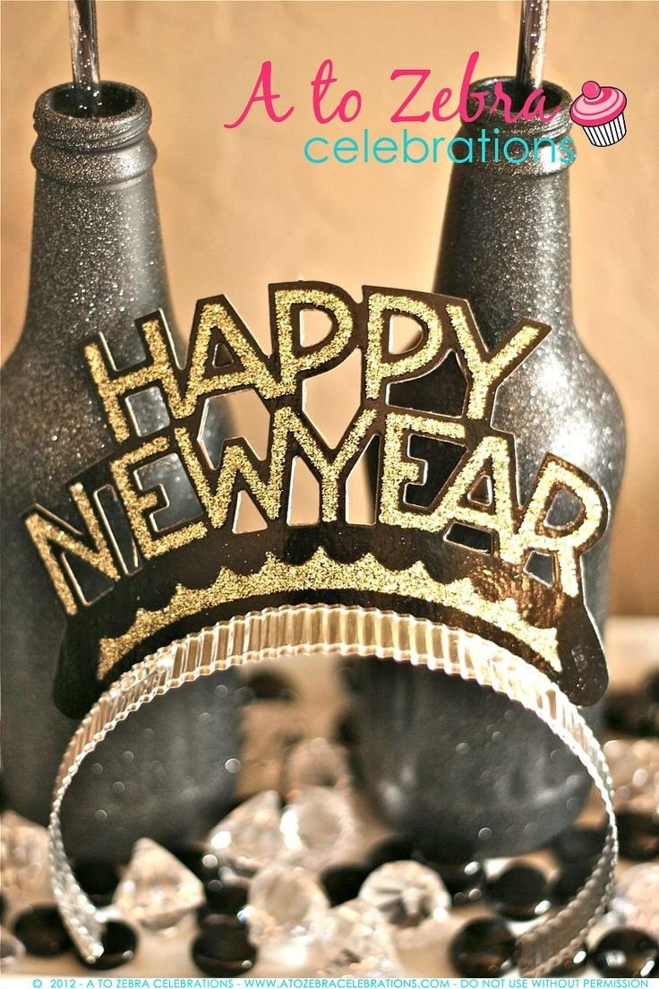 10 Fashionable New Years Eve Party Ideas 2013 76 best new years eve images on pinterest happy new years eve new 2021