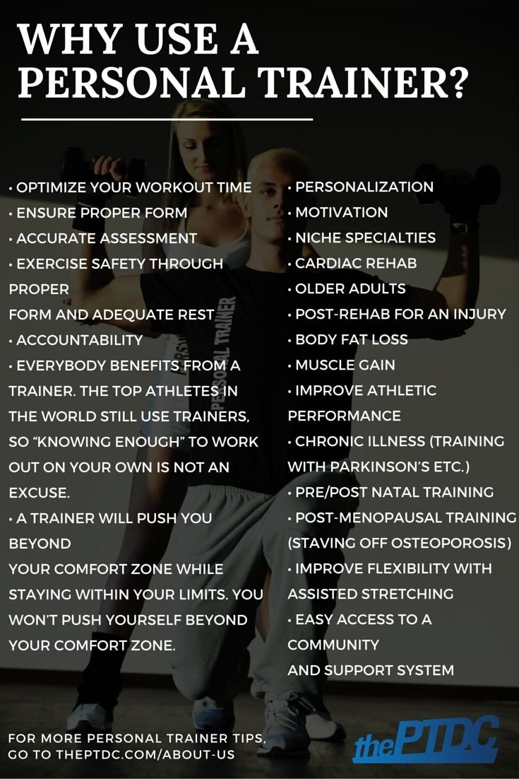 76 best personal training business tips images on pinterest