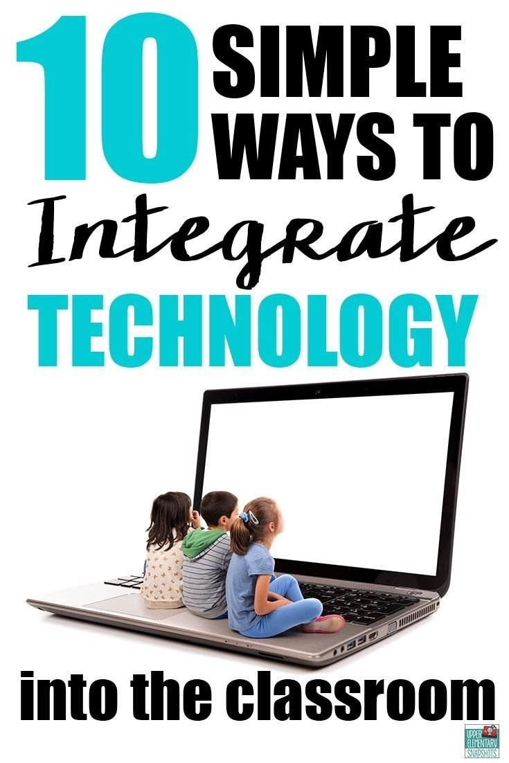 10 Stylish Technology In The Classroom Ideas 76 best technology in the classroom images on pinterest 2020
