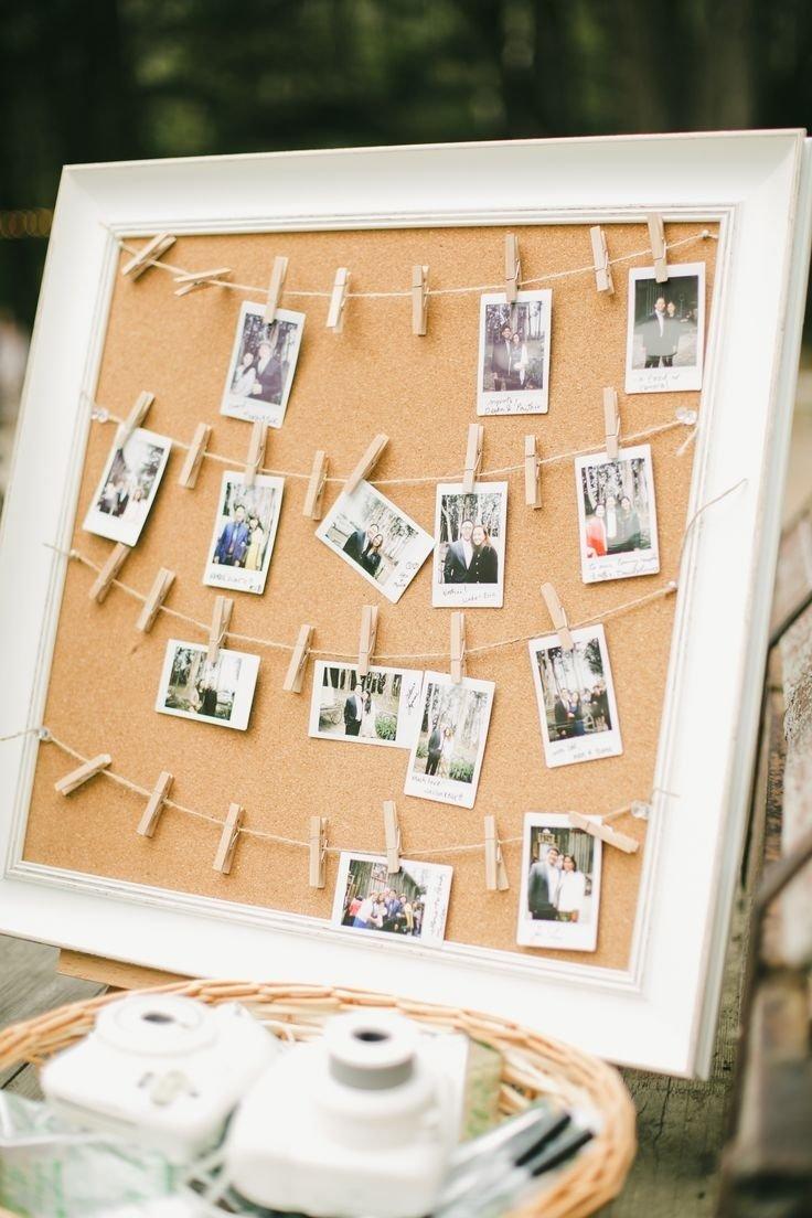 10 Attractive Unique Wedding Guest Book Ideas 767 best wedding guestbook ideas images on pinterest accent image 3 2020