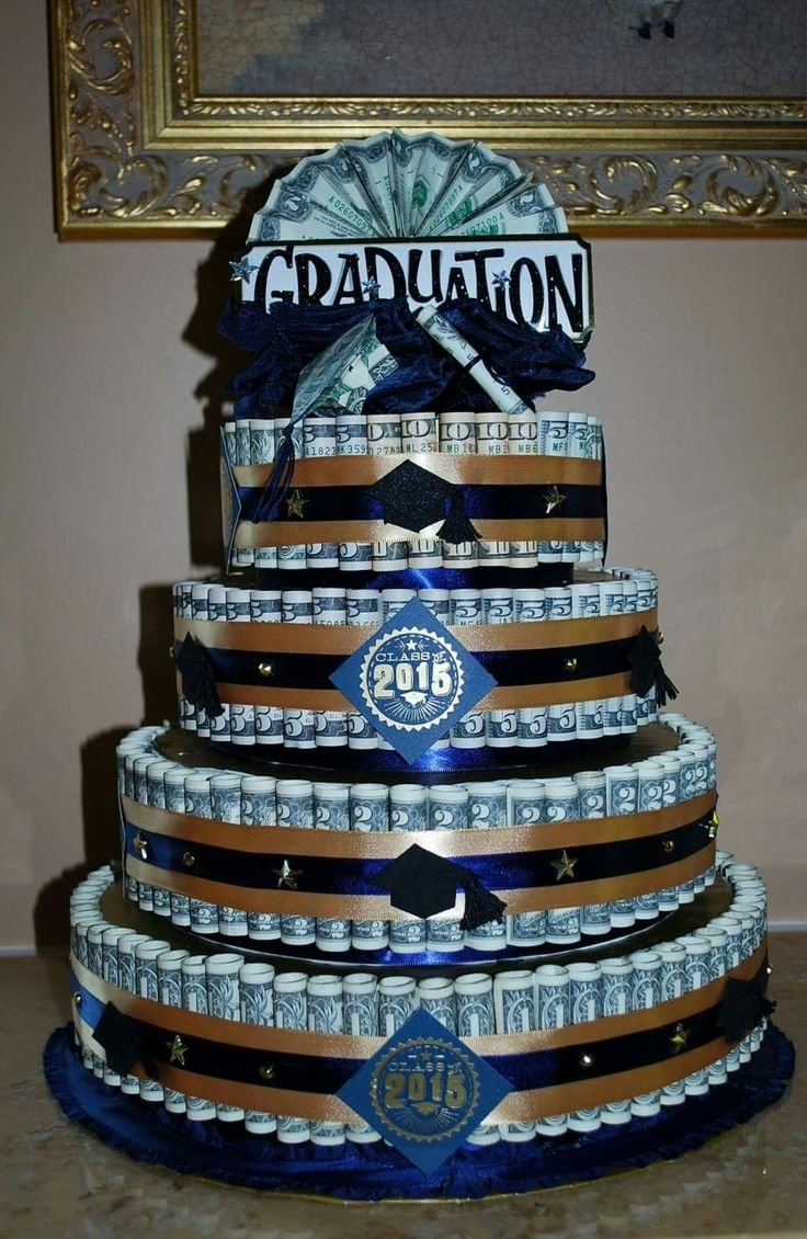 77 best fun for graduations images on pinterest | grad parties