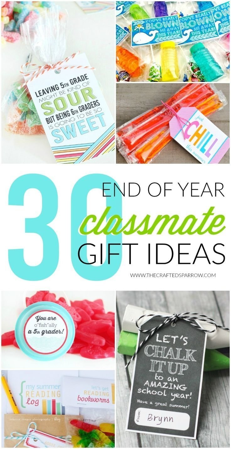 10 Attractive Gift Ideas For Grad Students 78 best education gifts for students images on pinterest school 2020