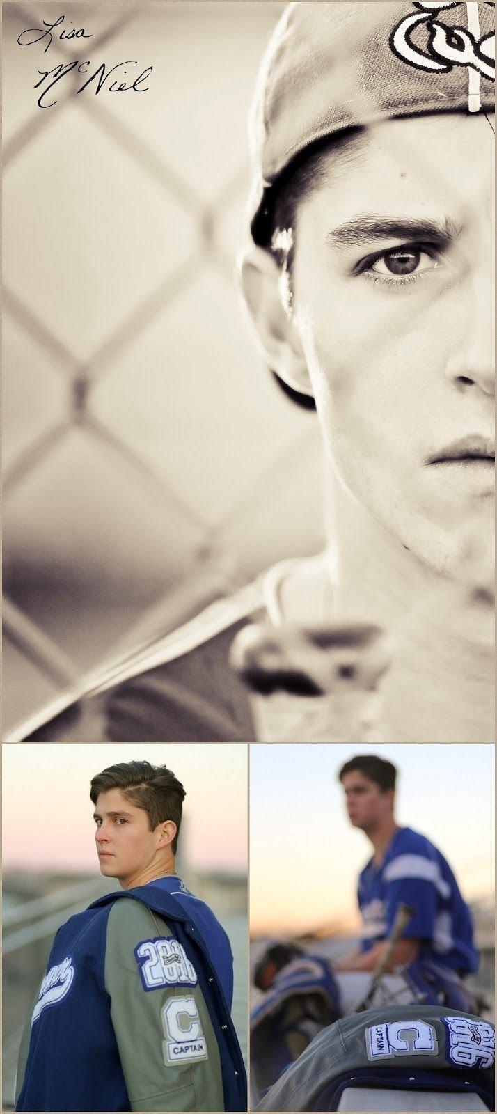 10 Lovely Senior Project Ideas For Guys 78 best senior pictures guys images on pinterest senior pictures 1 2020