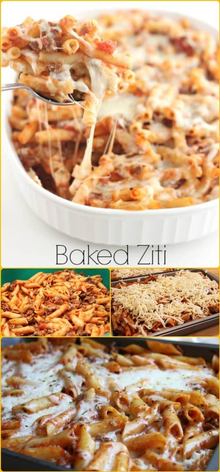10 Great Dinner Ideas For Large Groups 78 inexpensive food ideas for large groups slow cooker pulled 2021