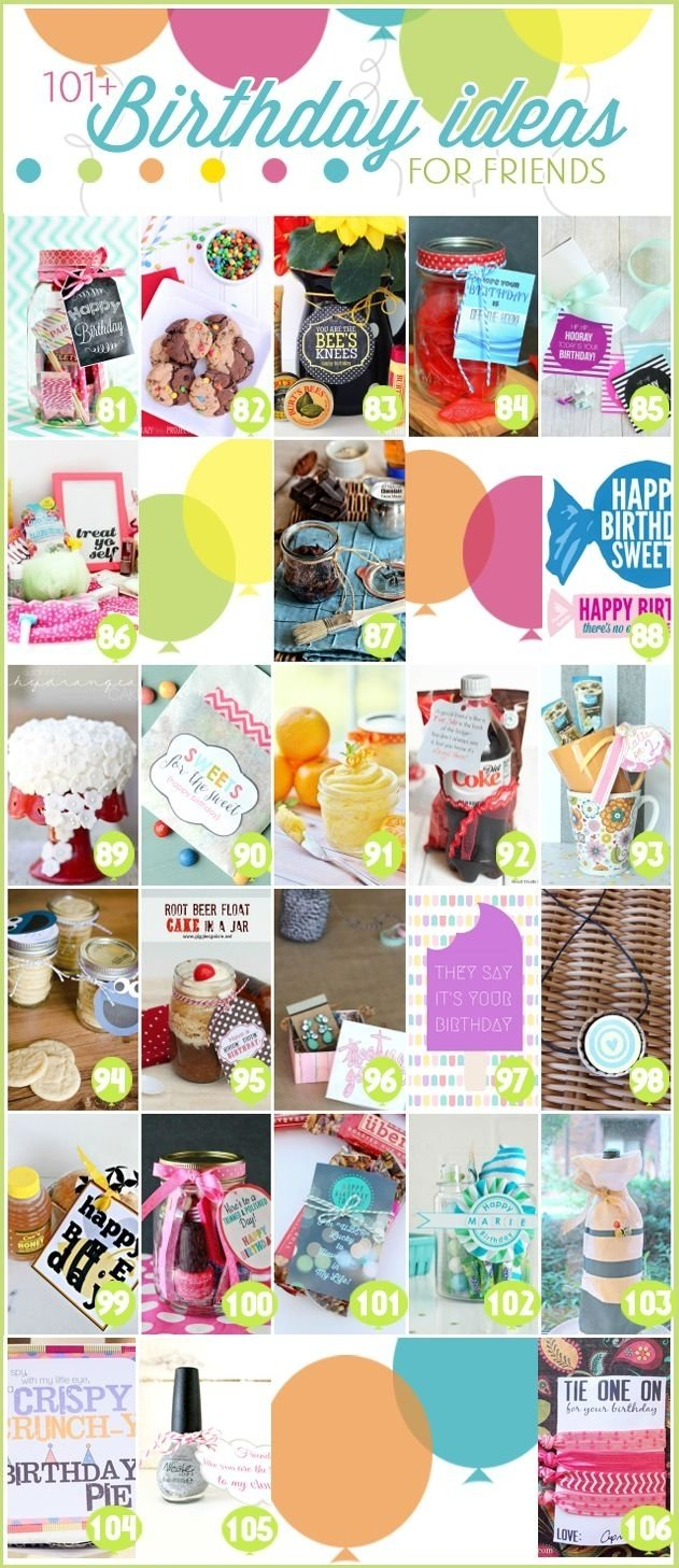 10 Lovely Cheap Birthday Ideas For Husband 787 Best Gift Images Creative