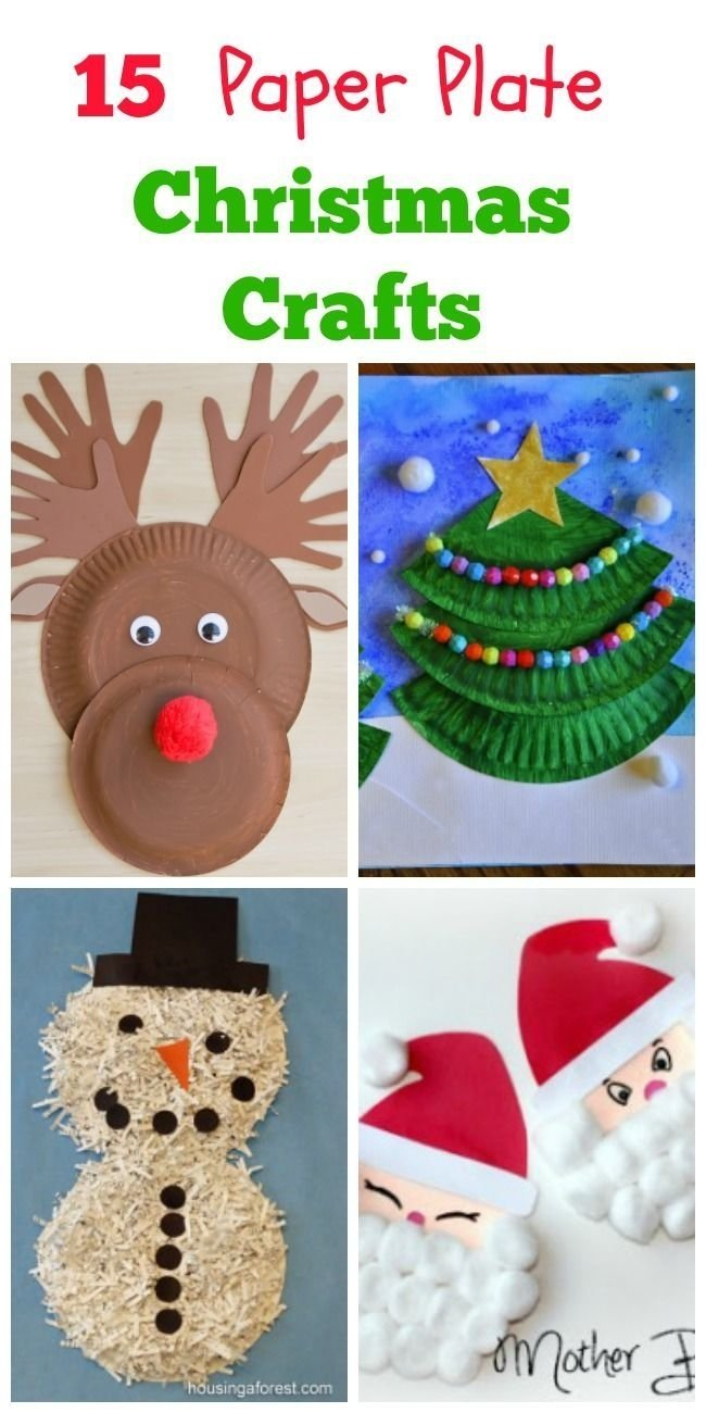 10 Perfect Christmas Ideas For Kids Pinterest 787 best christmas crafts for kids images on pinterest kids 2020