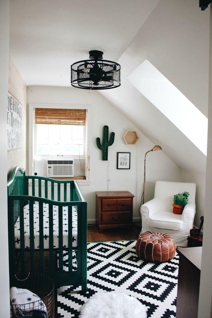 10 Elegant Baby Boy Ideas For Nursery 796 best baby boy nursery ideas images on pinterest 2021