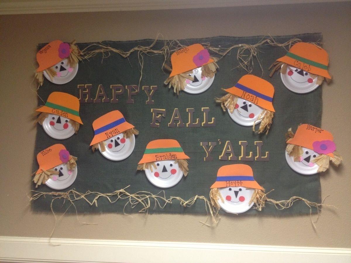 10 Attractive Thanksgiving Bulletin Board Ideas For Preschool 7b2a6c1e9a141f2cb360302228b6b73c 1200x900 pixeles proyectos 2021