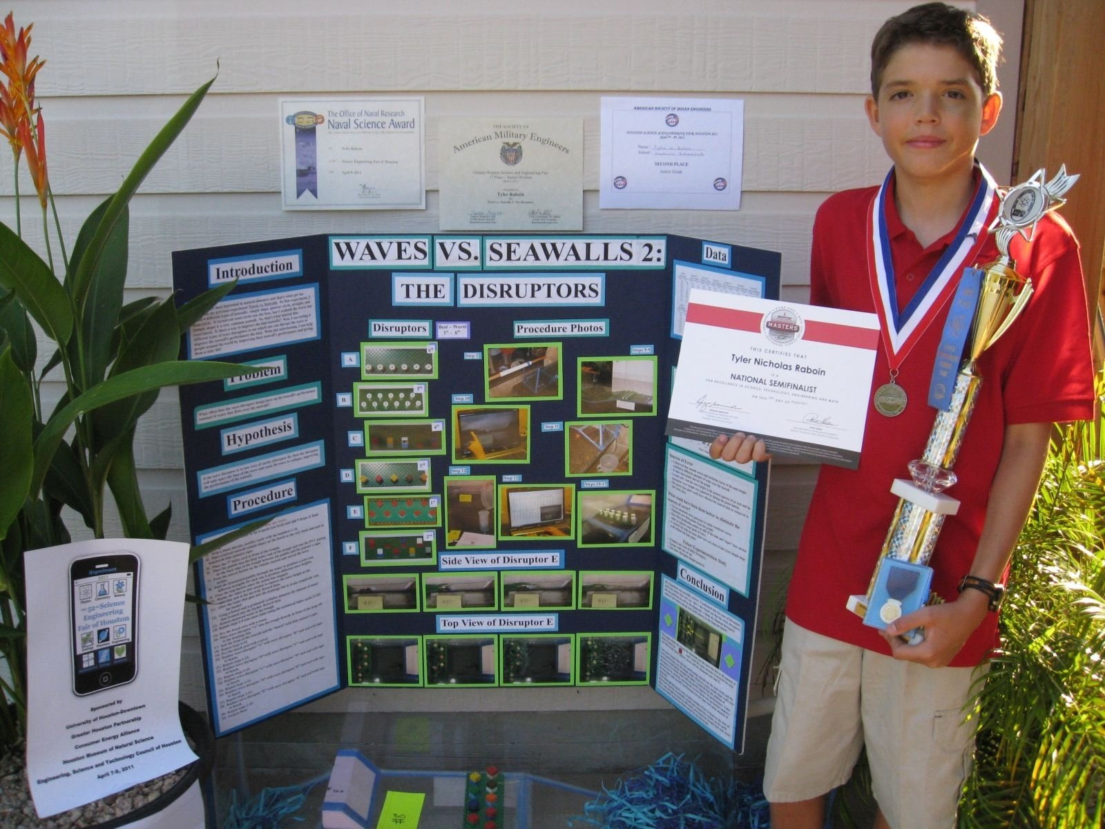 10 Stylish 10Th Grade Science Fair Ideas