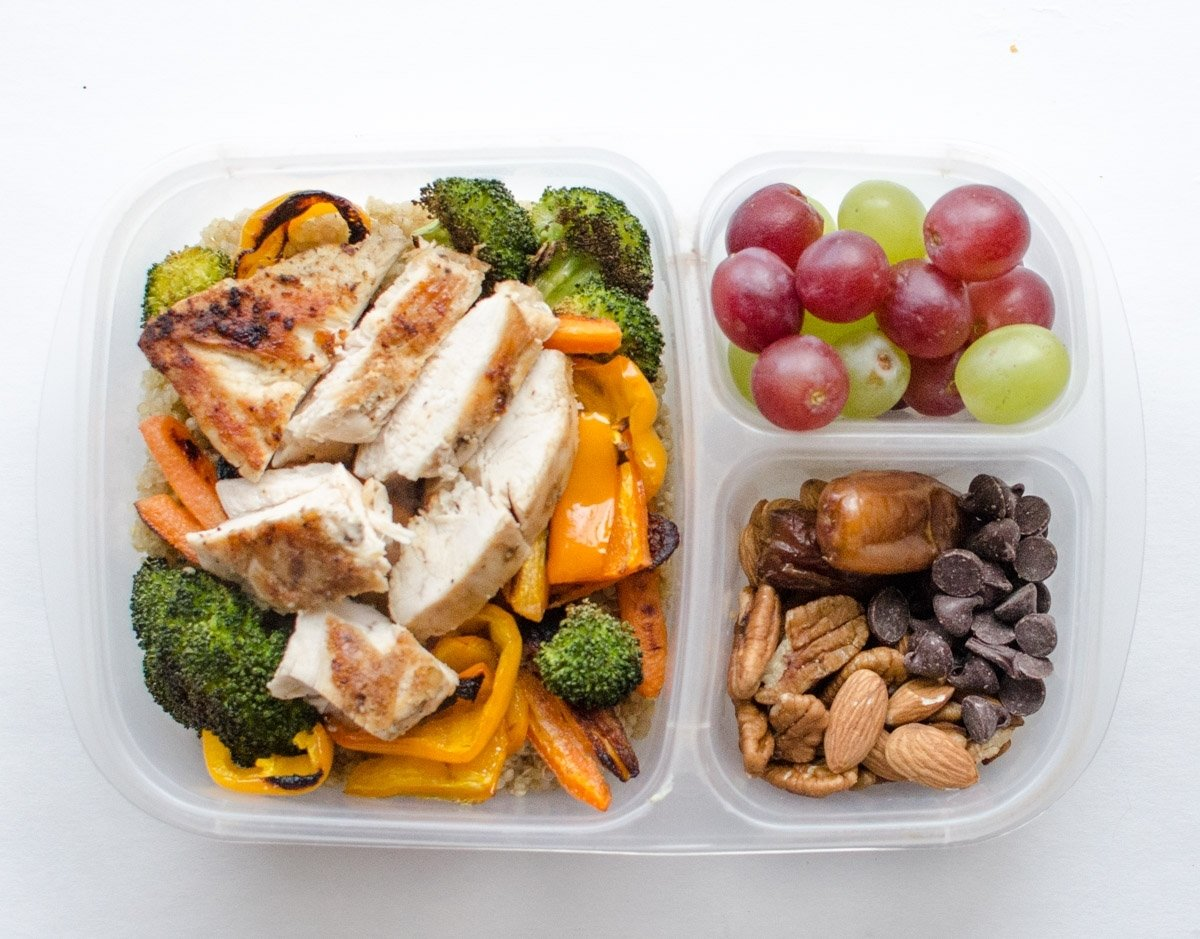 10 Nice Bento Box Ideas For Adults 8 adult lunch box ideas bless this mess 26 2020
