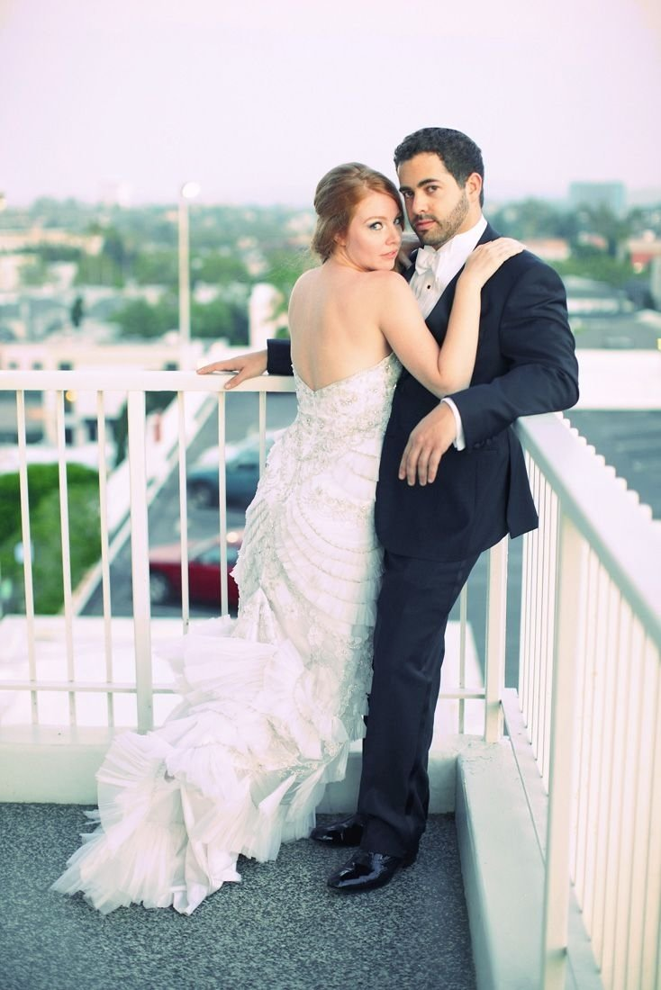10 Trendy Bride And Groom Picture Ideas 8 best bride and groom poses images on pinterest wedding pictures