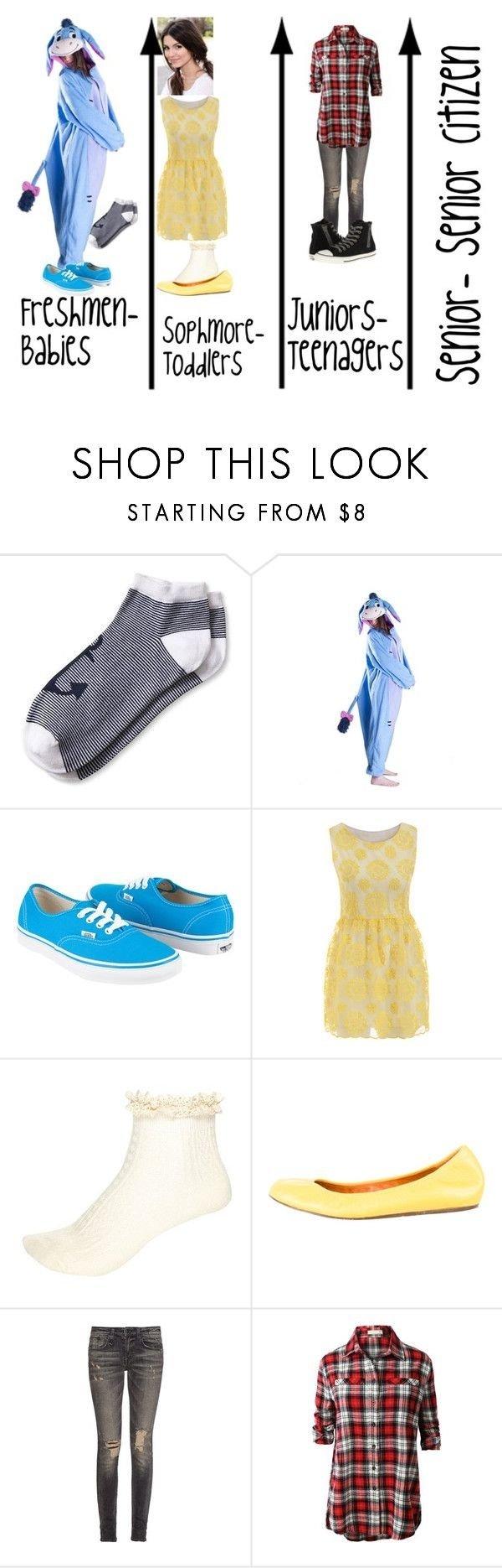 10 Gorgeous Spirit Days Ideas For High School 8 best spirit week ideas images on pinterest spirit week themes 2021
