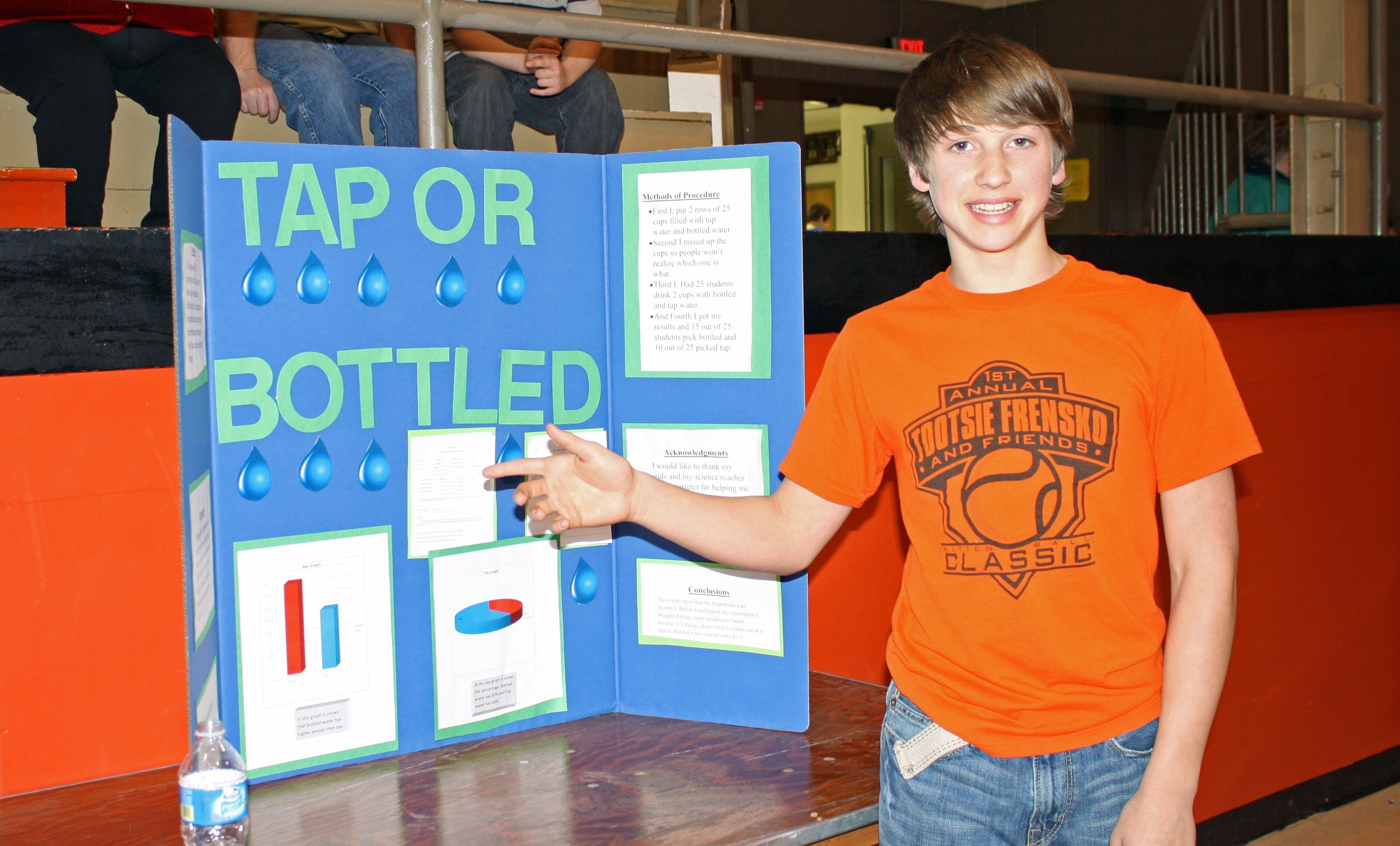 10 Famous Science Fair Project Ideas For 8Th Grade 8 grade science fair projects essay academic service 7 2021