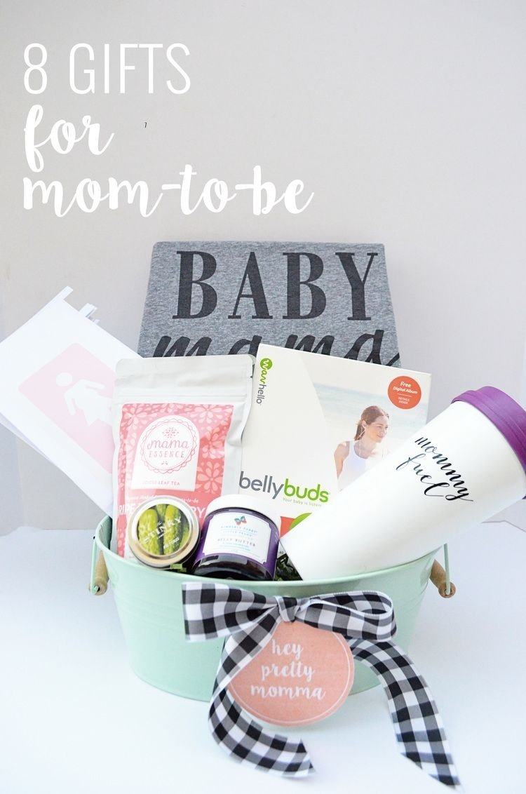 10 Most Popular Gift Ideas For Expecting Mothers 8 great gifts for pregnant mommas free printable tags community 1 2020