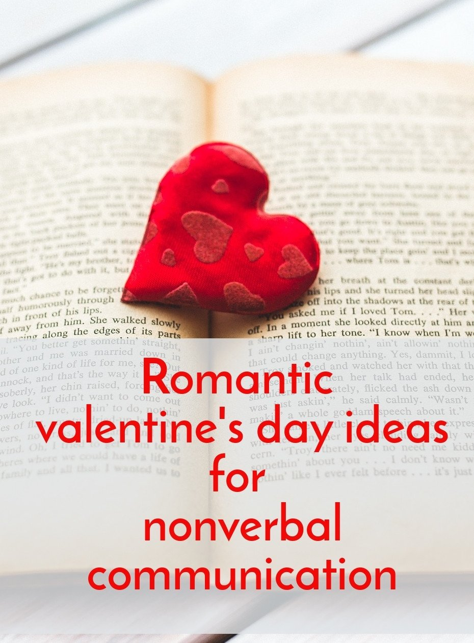 10 Great Most Romantic Valentines Day Ideas 8 most romantic valentines day ideas live your dreams 8 2021