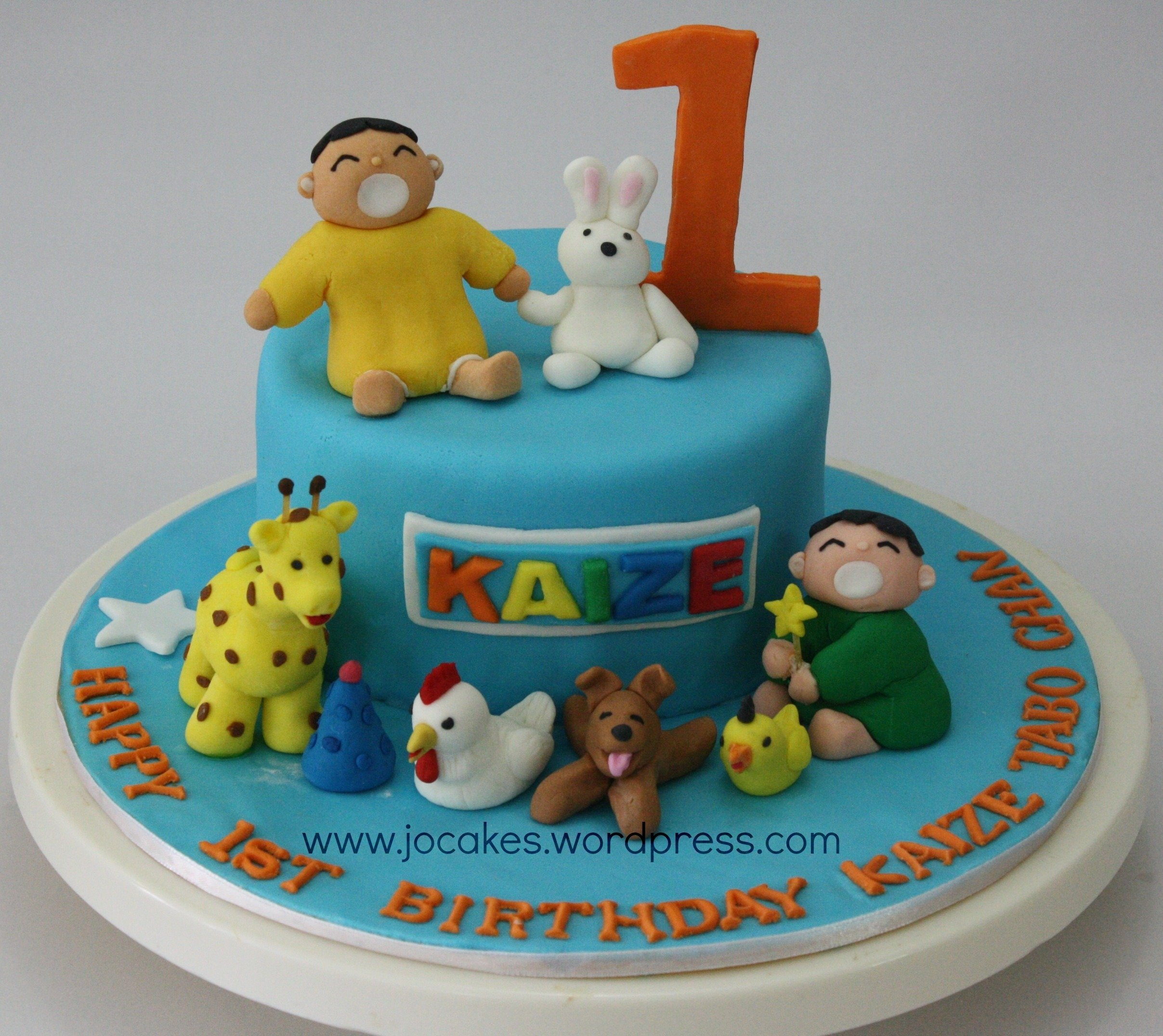 10 Famous 1 Year Old Birthday Cake Ideas 8 one year birthday cakes for boys photo 11 year old birthday cake