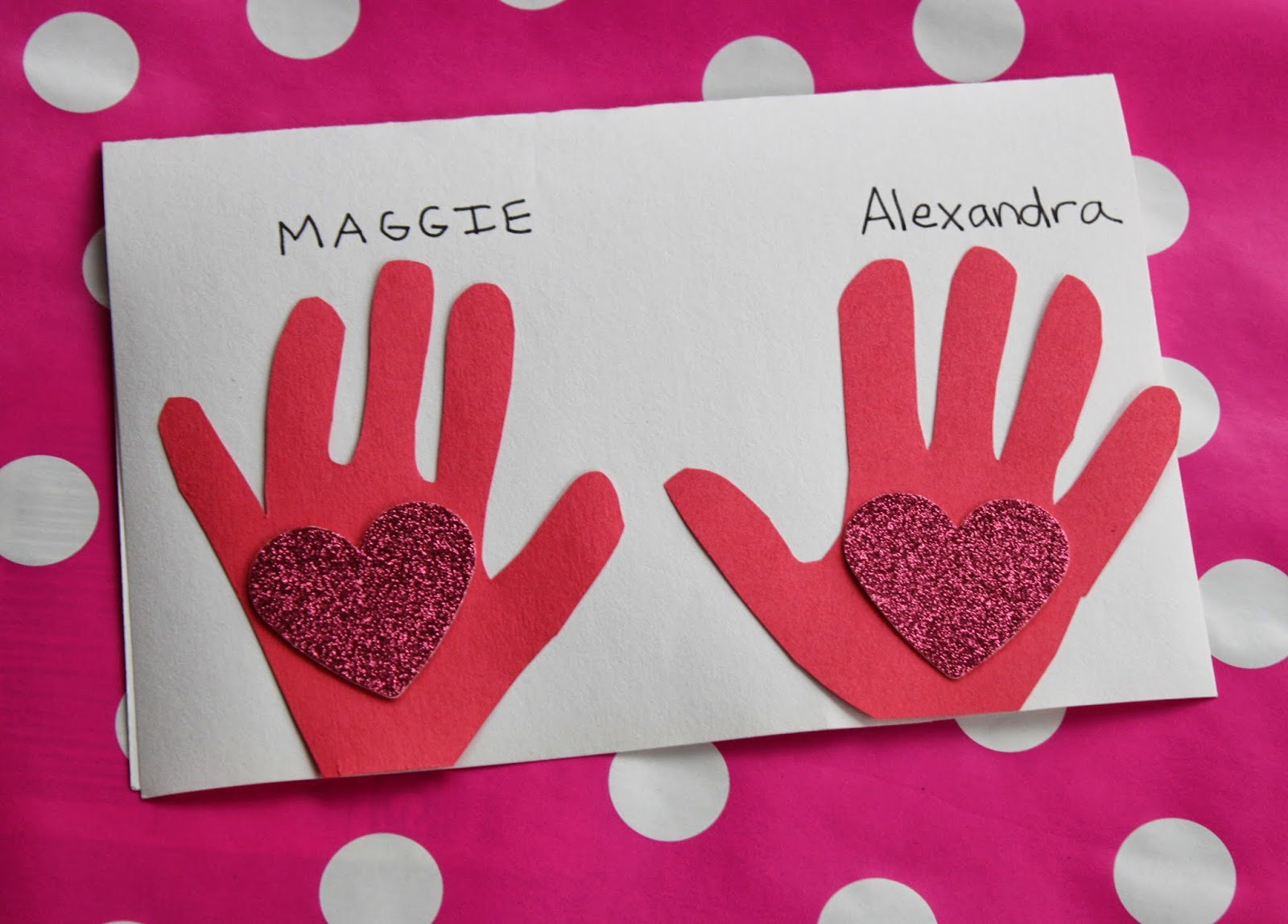 10 Best Valentine Card Ideas For Kids To Make 8 valentines day cards and crafts for kids the chirping moms 1 2020