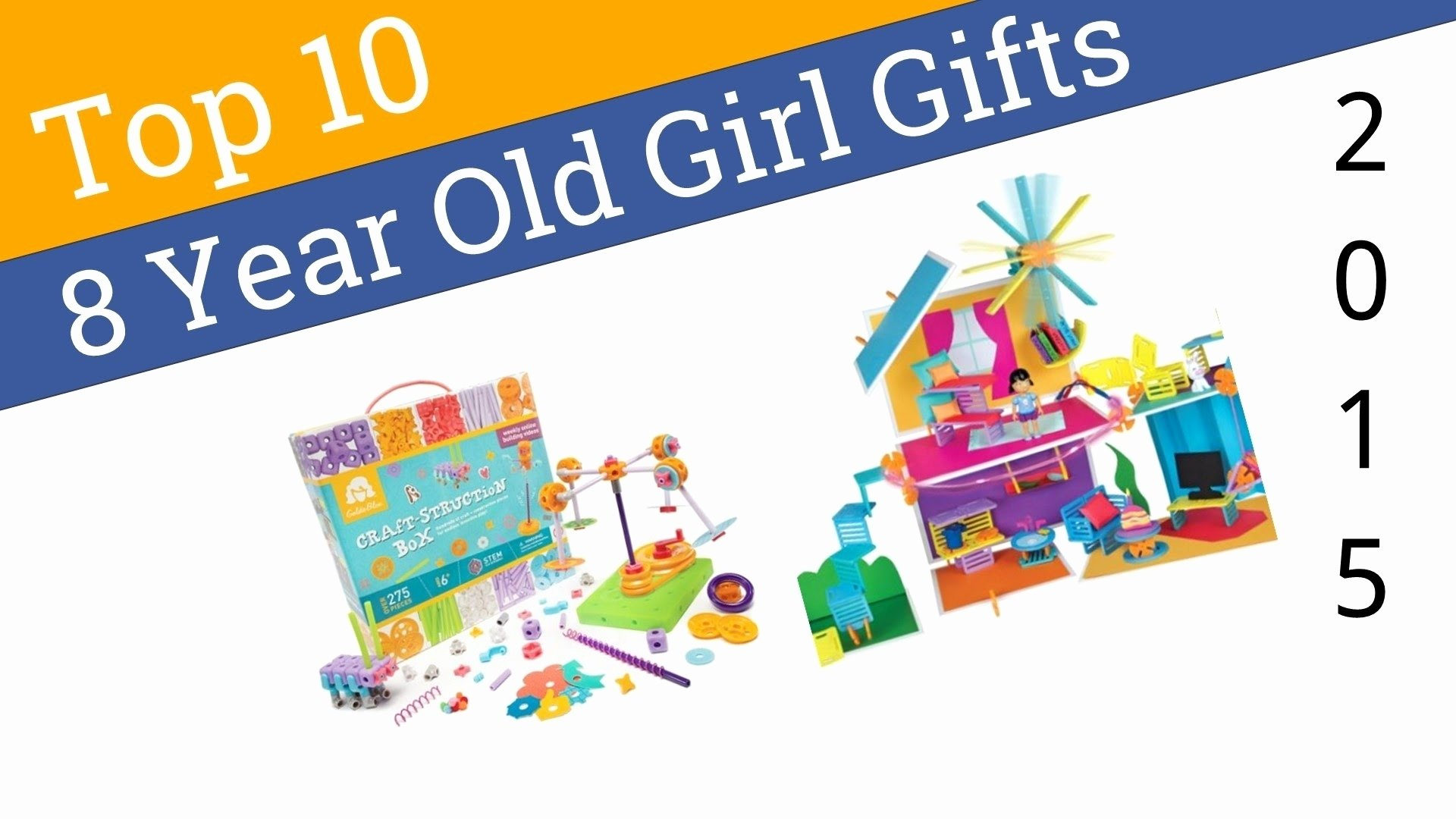 10 Trendy Gift Ideas For An 8 Year Old Girl 8 year old birthday card ideas lovely birthday cards for 8 year olds 1