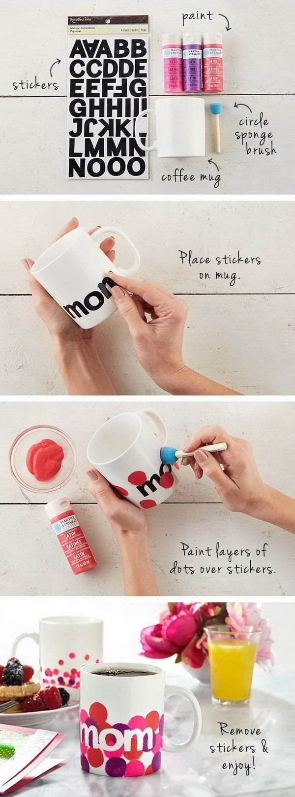 10 Attractive Mother In Law Mothers Day Gift Ideas 80 best mothers day gift ideas images on pinterest mothers day