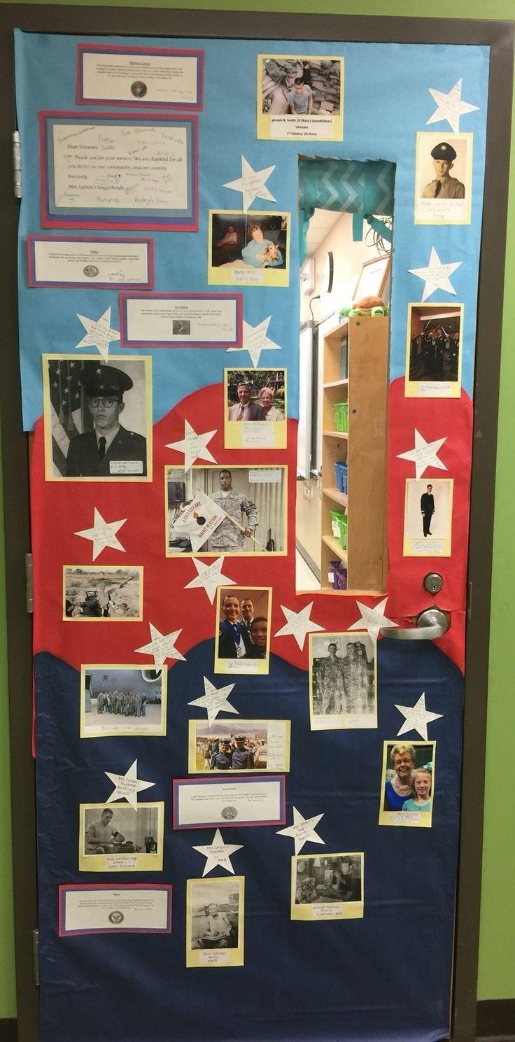10 Lovely Veterans Day Bulletin Board Ideas 80 best veterans day images on pinterest veterans day activities 2020