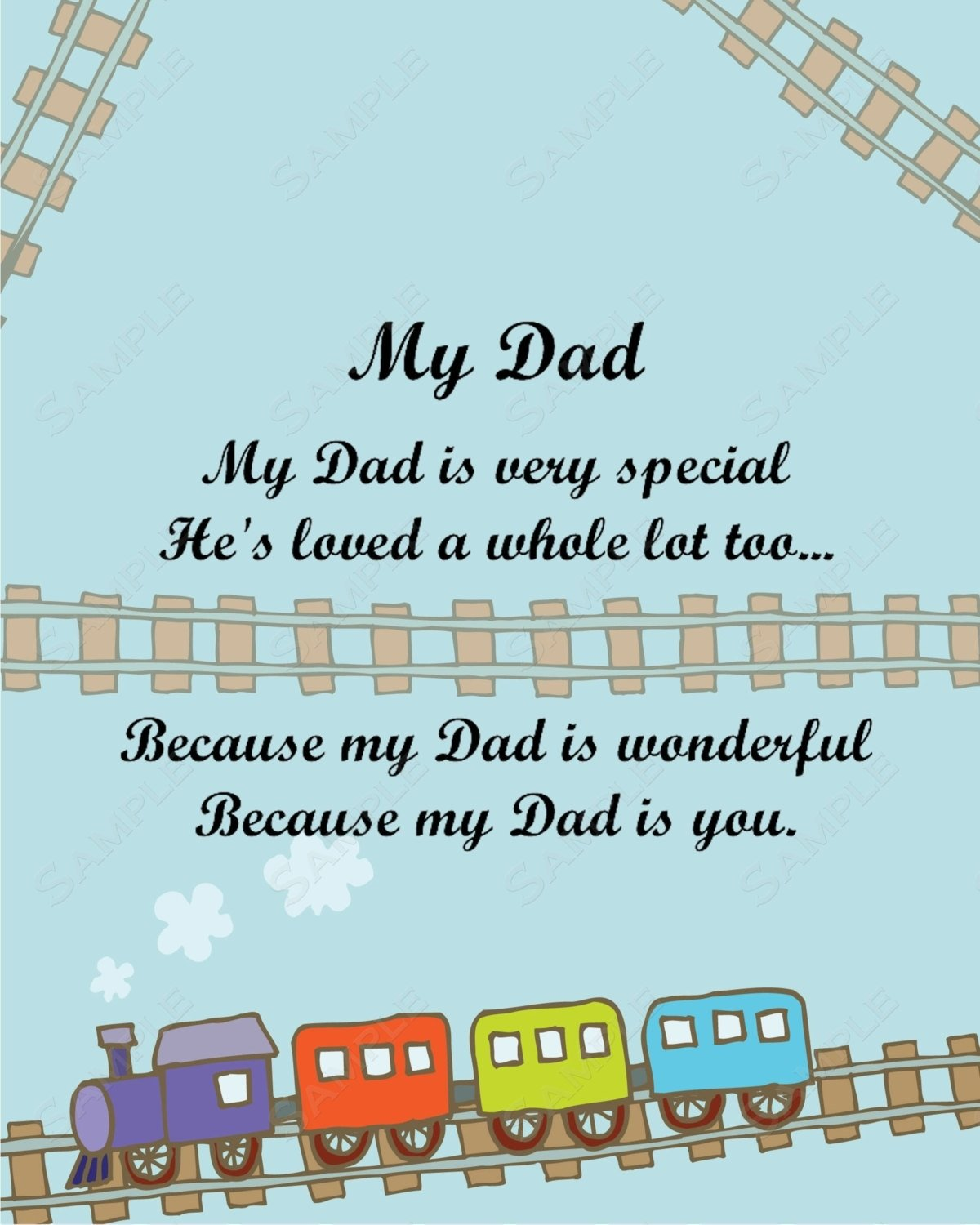 10 Perfect 80Th Birthday Gift Ideas For Dad 80 Card Fresh 80th