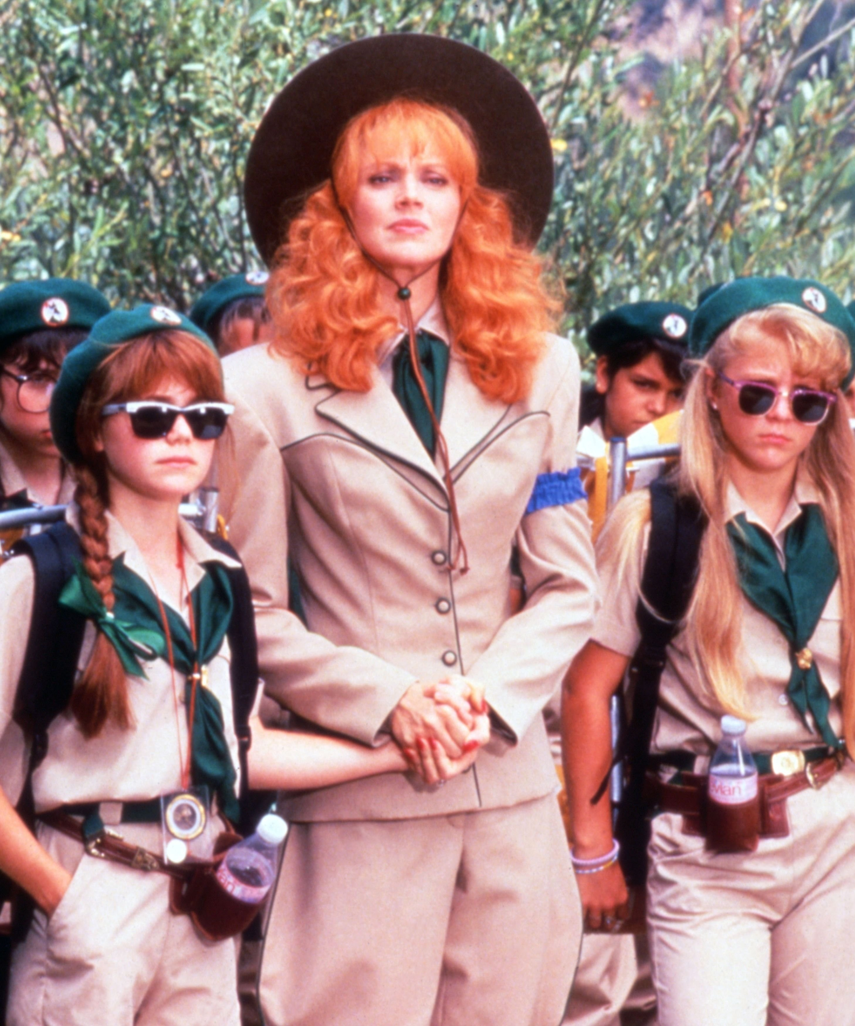 10 Most Popular Halloween Costume Ideas From Movies 80s movie halloween costumes pop culture film