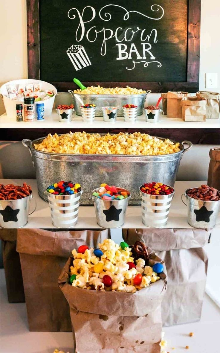 10 Cute Great Birthday Party Ideas For Adults 8155 best bachelorette party ideas images on pinterest birthdays 2021