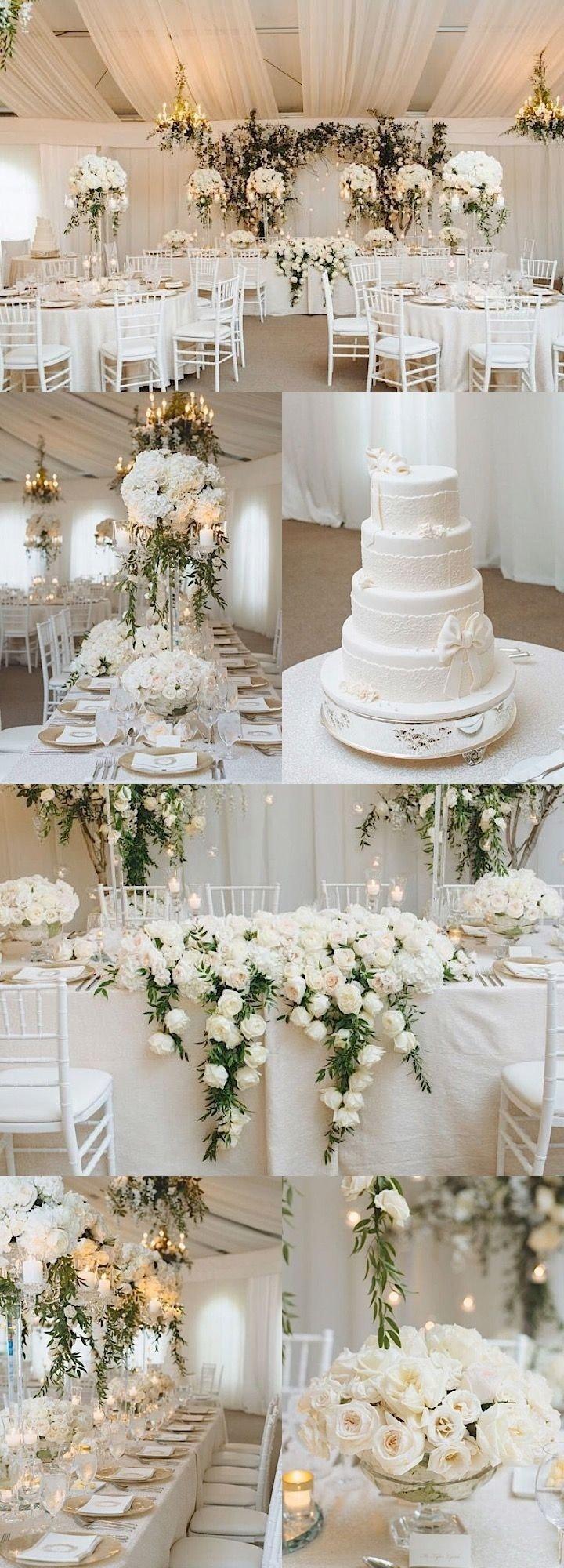 10 Unique Wedding Flowers And Reception Ideas 82 best wedding flowers images on pinterest wedding ideas 2020