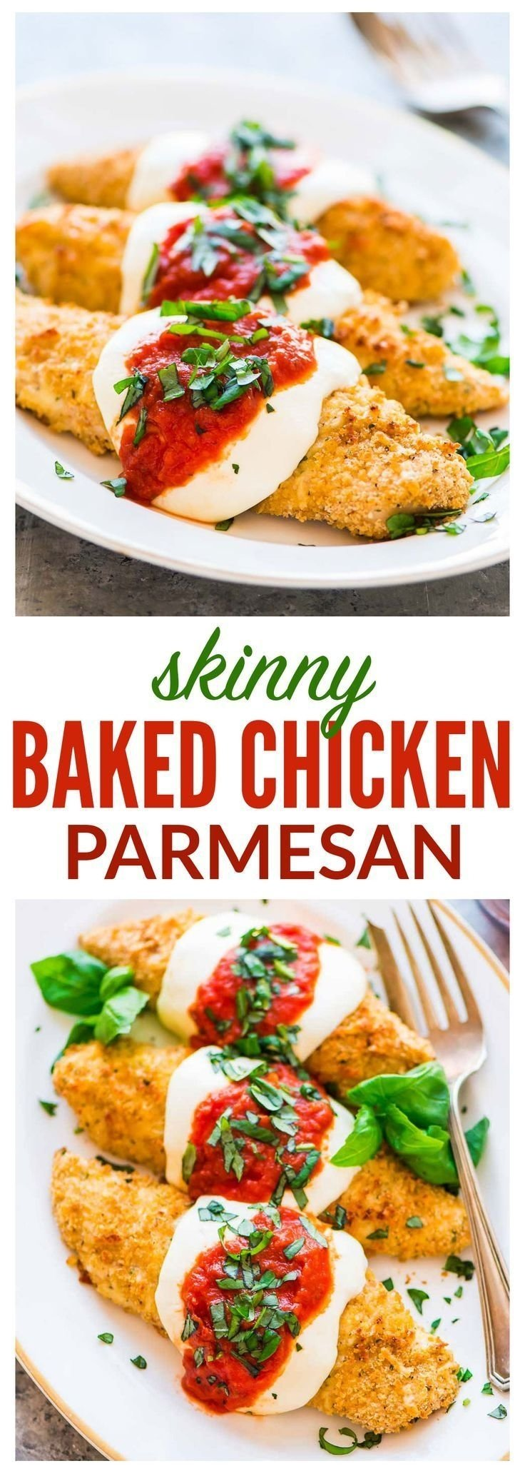 10 Fabulous Easy Healthy Family Dinner Ideas 822 best chicken breast recipes images on pinterest chicken 2021