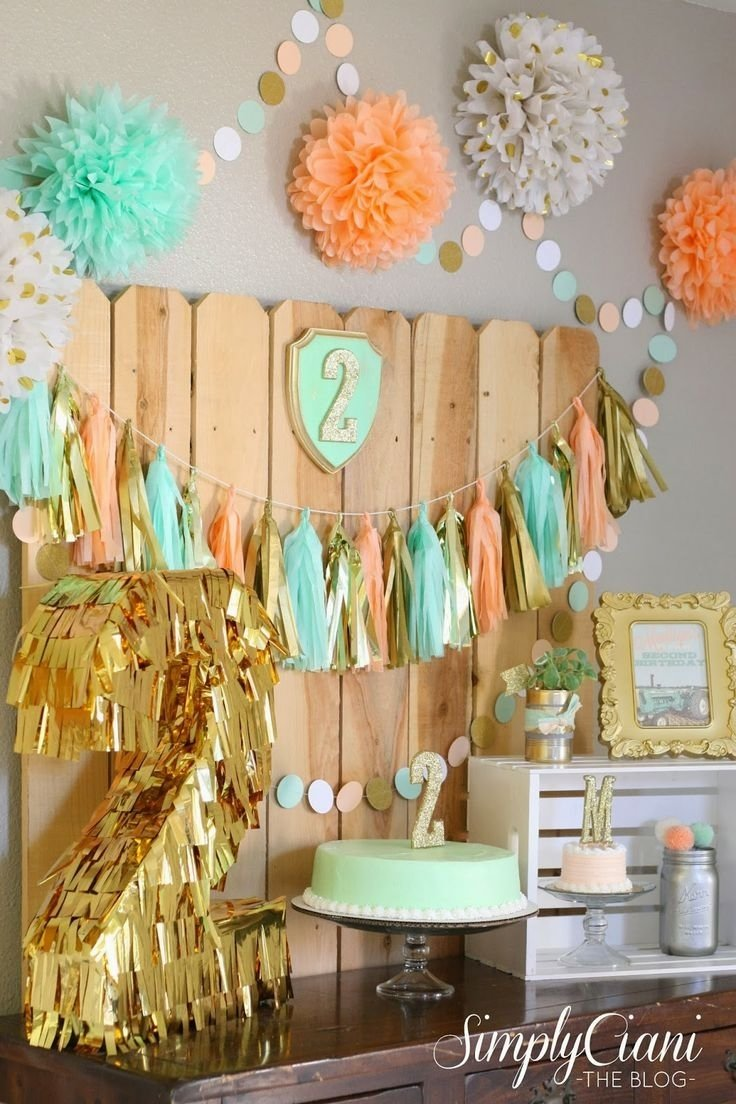 10 Unique Golden Birthday Party Ideas For Adults 839 best gold pink party images on pinterest birthdays black 2021
