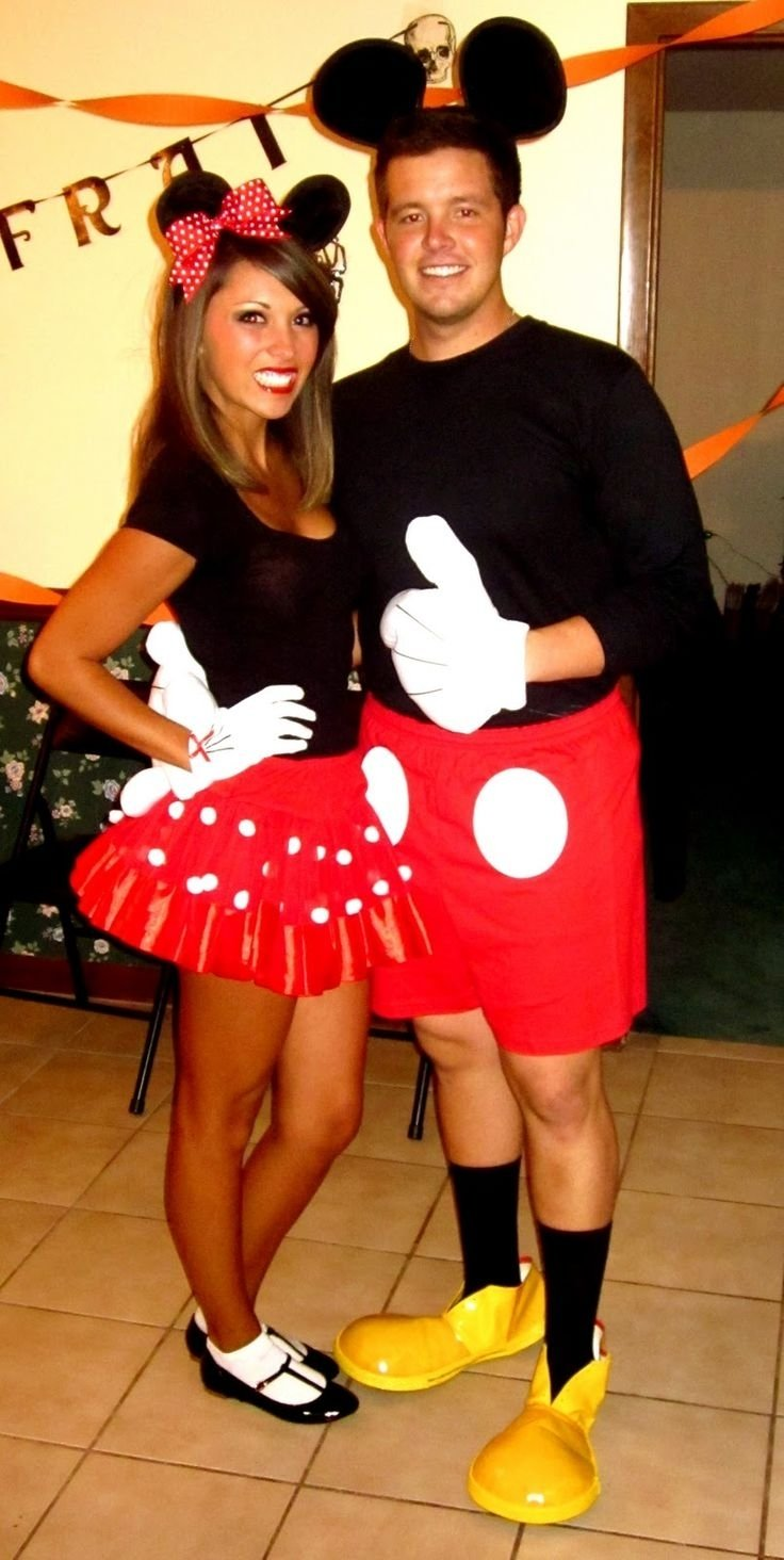 10 Trendy Lesbian Couple Halloween Costume Ideas 84 best halloween costumes images on pinterest costume ideas 2020