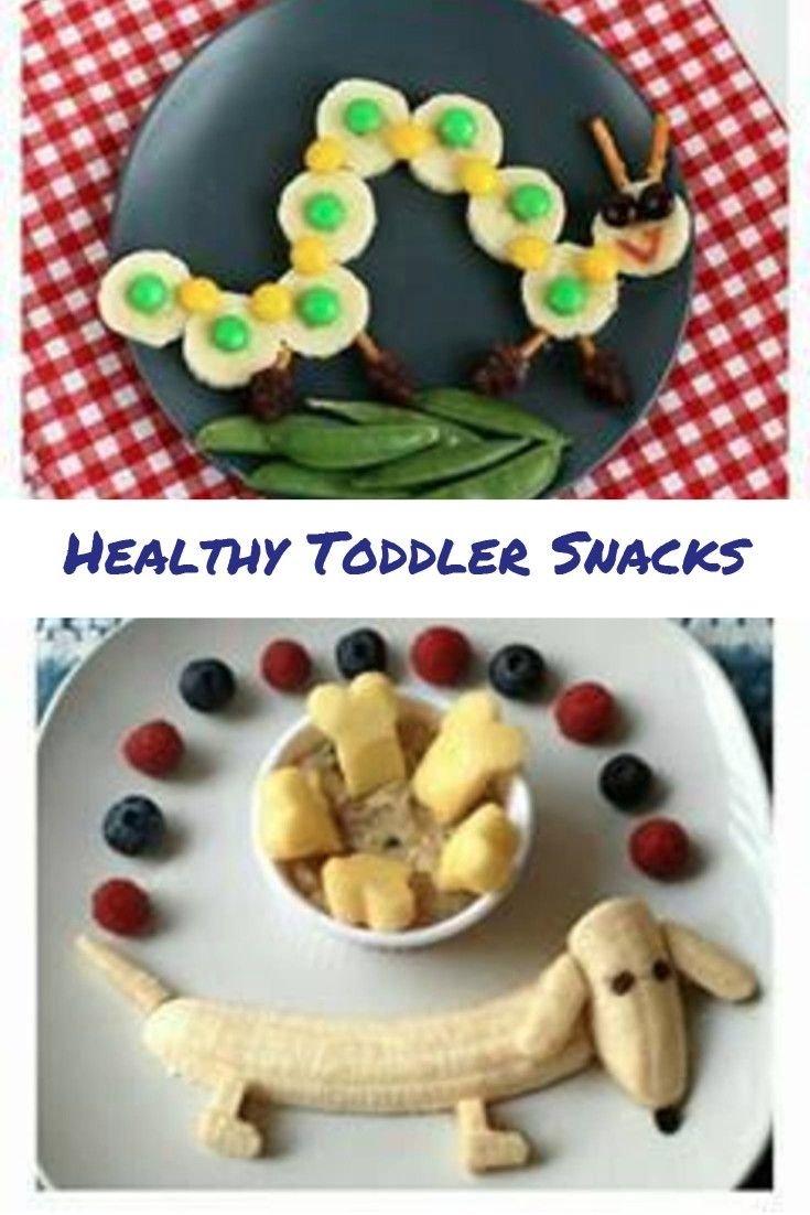 10 Perfect Cute Snack Ideas For Preschoolers 85 best snacks for kids healthy toddler snacks preschoolers picky 2021