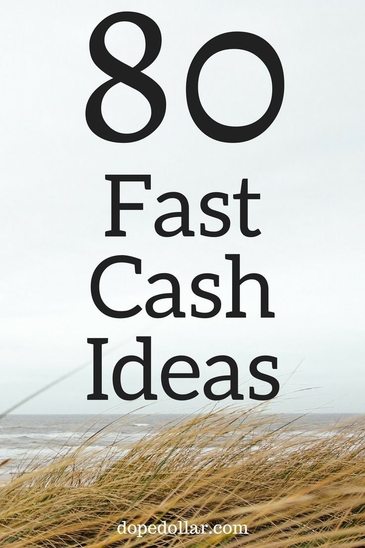 10 Perfect Ideas To Make Money Fast 852 best home business ideas images on pinterest business ideas 5 2020